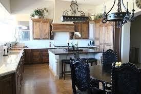 custom kitchen cabinets tucson index tucson custom wood furniture tucson custom wood