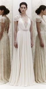 robe de mariã e h m 73 best wedding in spain images on