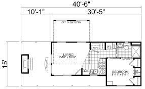 Park Model Homes Floor Plans Overland 11 X 32 Park Model Rv Floor Plan Factory Expo Park Models