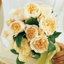 How To Make Wedding Bouquets How To Make 5 Easy Elegant Wedding Bouquets Sunset