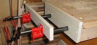 Woodworking Bench Vise Plans Purpleheart Wood Hardness Mini Airboat Plans Free Pipe Clamp