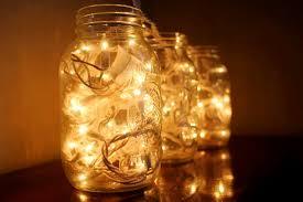 how to make fairy lights how to make mason jar fairy lights mason jar crafts