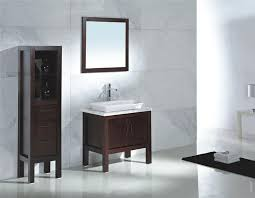 best 25 modern bathroom faucets ideas on pinterest cleaning