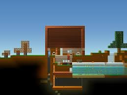 what should i put in my room general discussion the blockheads