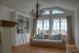 Badezimmer Auf Englisch Englische Landhaus Villa Greenville