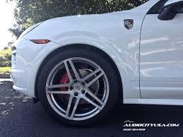 porsche cayenne tire size porsche cayenne custom wheels roderick rw5 22x10 0 et tire size