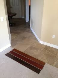 best color match for wood floors