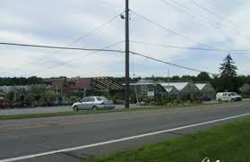 Breezewood Gardens Chagrin Falls - lowe u0027s greenhouses gift shop u0026 garden center chagrin falls oh