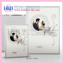 photo album 4x6 500 photos hot sale luxury wedding photo album 4x6 500 photos buy wedding