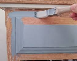 best paint for oak bathroom cabinets how to paint a bathroom vanity secrets for a finish