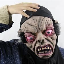 joe paterno halloween mask devil mask uzzath buy halloween masks online horror shop com