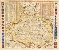 Map Of Eastern Europe by Antique Map Of Eastern Europe Chatelain Hjbmaps Com U2013 Hjbmaps