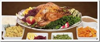 n save and copps thanksgiving dinners 2014 think n save
