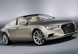 audi a8 cost 2017 audi a8 review specs release date price