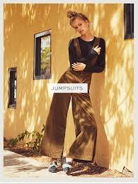 best black friday deals for young womens clothing free people women u0027s boho clothing u0026 bohemian fashion