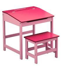 bureau pupitre enfant bureau pupitre enfant bureau pupitre avec chaise acolier