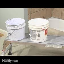 how to tile a diy backsplash u2014 the family handyman