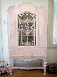Pink Shabby Chic Dresser by 209 Best Shabby Chic Decor Ideas Images On Pinterest Shabby Chic