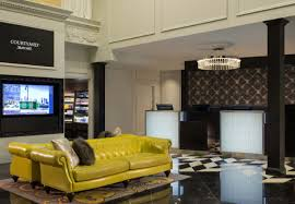Interior Design Jobs Ma by Courtyard Boston Downtown Tremont Boston Ma Jobs Hospitality