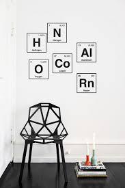House Wall Decor 104 Best Science Decor Images On Pinterest Workshop Pharmacy
