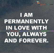 love quotes for him youtube short i love u quotes for him love quotes for him i love you