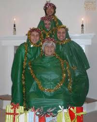 9 hilarious christmas card photo fails