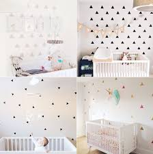 Best Nursery Wall Decals Ideas On Pinterest Nursery Decals - Wall decals for kids room