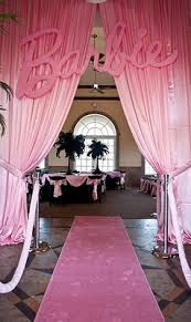 themed quinceanera lavish quinceanera theme my quince