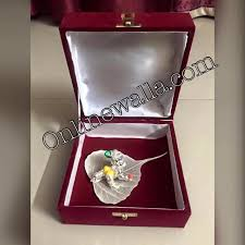 silver gift items silver gift items onlinewalla