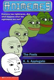 Rare Memes - rare pepe eurokeks meme stock exchange