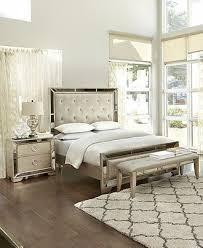 mirror bedroom furniture flashmobile info flashmobile info