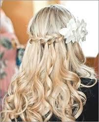 Hochsteckfrisuren Locken Flechten by 23 Besten Frisuren Bilder Auf Haarknoten Kosmetik Und
