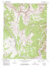 Loveland Colorado Map by Vail Pass Topographic Map Co Usgs Topo Quad 39106e2