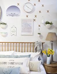 home design store dunedin 100 home design stores dunedin furniture