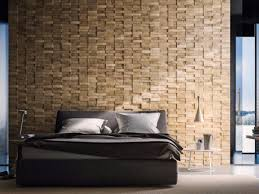 3d Wall Panel by 3d Wall Panels Archiproducts