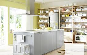 ikea kitchen island catalogue ikea kitchen island catalogue ikea kitchen island catalogue 28