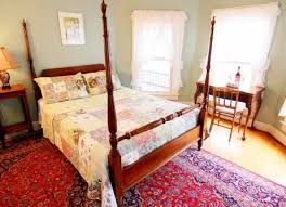 New York Thanksgiving Packages New York Thanksgiving Special Bed And Breakfast Deals Bbonline Com