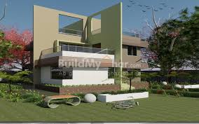 Best Architect Top Architects And Best Architectural Designers For Home In India