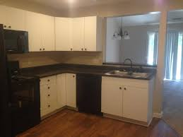 country manor apartments miamisburg oh 45342