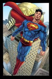 body measurements 10 greatest super heroes
