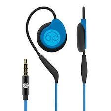Comfortable Sleeping Headphones Best 25 Sleep Headphones Ideas On Pinterest Awesome Gadgets