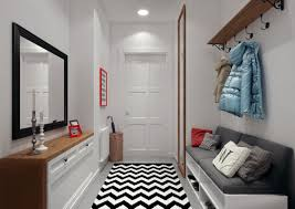 cozy house design in italy