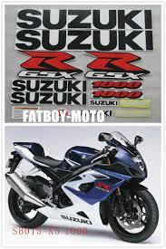suzuki 2005 compra lotes baratos de suzuki 2005 de china