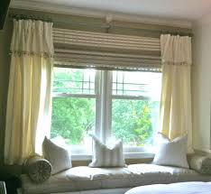 Ideas For Kitchen Window Curtains Window Blinds Blind Ideas For Windows Full Size Of Kitchen