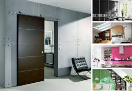 home doors interior 5 custom sliding door solutions for oddly shaped spaces