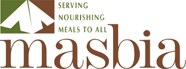 soup kitchens in island soup kitchen network