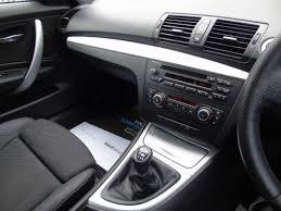 bmw 1 series car mats m sport bmw 1 series coupe 120d m sport usk car company