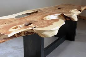 Slab Coffee Table by Slab Coffee Table Heymans Design