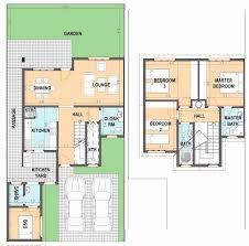 maisonette floor plan 4 bedroom house floor plans in kenya beautiful maisonette on a very