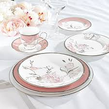 by lenox lark dinnerware